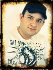 Yure Silva