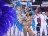 Samba Enredo 2003