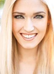 Rebecca Culhane