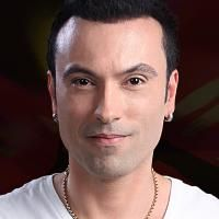 Marcus Fernandes