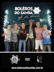 Bolêros do Samba