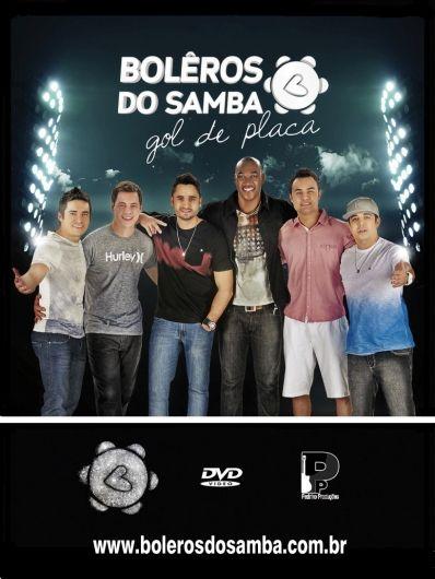 6891df2bbefe0 A Luz da Lua - Bolêros do Samba - LETRAS.MUS.BR