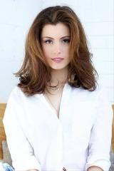 Sara Diamond