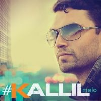 Kallil Melo