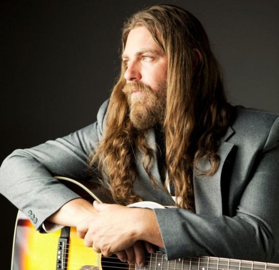 Pictures of house of the rising sun lyrics white buffalo chords