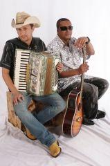 Leo Simoes & Luciano