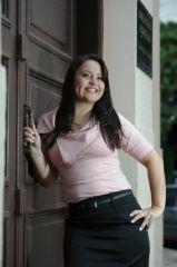 Denise Aguiar