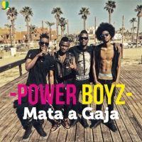 Power Boyz