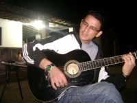 Eltonn Moreira