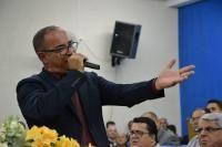 Tercilio Silva