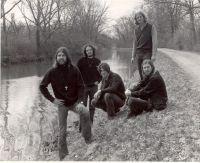 E Band