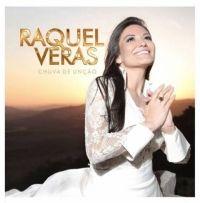 Raquel Veras
