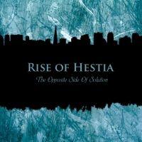 Rise Of Hestia