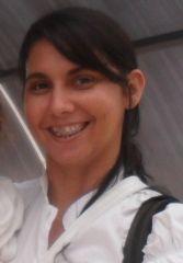 Suzana Aderaldo