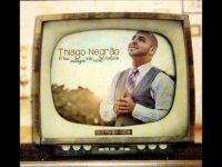 Thiago Negrão