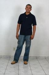 Cido Miguel