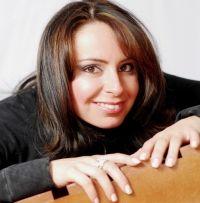 Gabriela Morelli