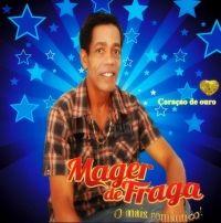 Mager de Fraga