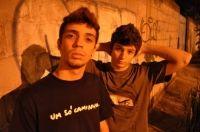 SOMano22