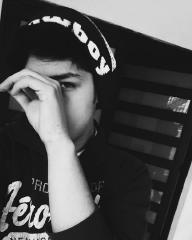 Alejandro Music