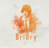 Bribry