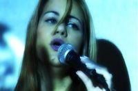 Vanessa Vilhena