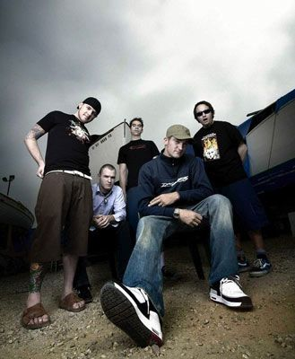 letras de canciones de new found glory: