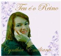 Cynthia Emiliano