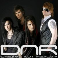 DNR (Dreams Not Reality)