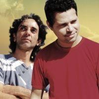 Sandro & Juliano