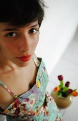 Lalinha Mendes