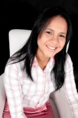 Carol Mouzinho