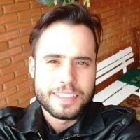 Danilo Audi