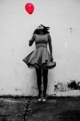 O Baile dos Seres Imaginários
