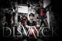 Disvayck
