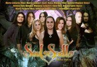 Soulspell