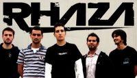 Rhaza