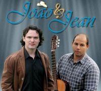 João & Jean