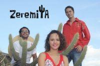 Zeremita