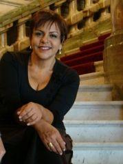 Eliane Salek