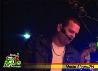 Banda Amor Ardente