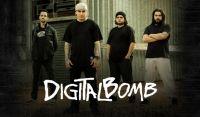 DigitalBomb
