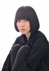 Kominami Yasuha