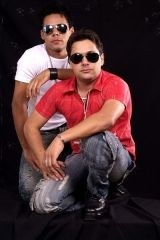 Pedro Henrique & Cristiano
