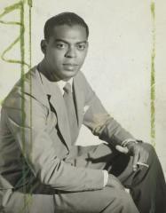 Pedrinho Rodrigues