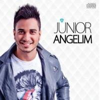 Junior Angelim