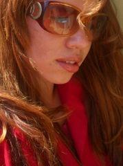 Sanny Salles