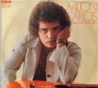 Milton Carlos