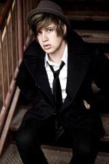 Carter Hulsey