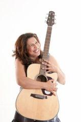 Sheila Balbo